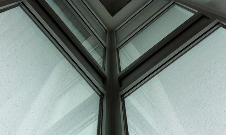 Skräddarsydda fasader